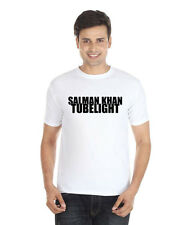 Men's Premium T-Shirt Salman Khan Tubelight fan T Shirts color (Osiyankart) 02