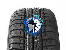 PNEUMATICI GOMME 4 STAGIONI MARSHAL  MH21   195/65 R15 91 H - E, C, 2, 71dB