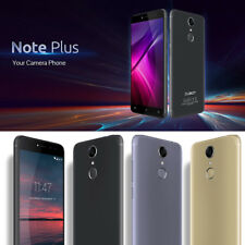 "5"" CUBOT Rainbow 2 Android7.0 16GB 13MP Quad Core Dual Sim 3G Handy ohne Vertrag"
