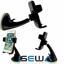ORIGINALE iMobile 360° da auto telefono base parabrezza supporto cruscotto