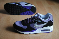 WMNS NIKE AIR MAX CORRELATE 38 38,5 Command CLASSIC FREE 1 SKYLINE 90 BW