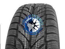 PNEUMATICI GOMME INVERNALI PAXARO   WINTER 225/45 R17 91 H FR