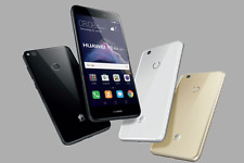 Huawei P8 Lite 2017 Android 5.2 Inch 4G LTE GPS WIFI Unlocked Smartphone - 16GB