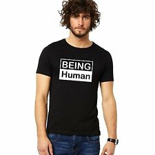 Men's Premium T-Shirt Salman Khan Tubelight fan T Shirts Being Human 07