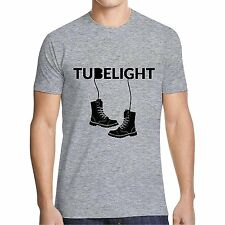 Men's Premium T-Shirt Salman Khan Tubelight fan T Shirts color (Osiyankart) 05G