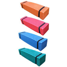 Portable Folding Outdoor Camping Mat Waterproof Picnic Seat Cushion
