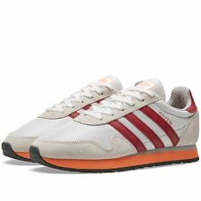 ADIDAS ORIGINALS HAVEN MENS TRAINERS SIZE.UK-11 -- BB2737