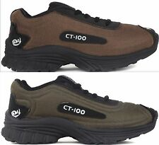 Men's Sports Shoes for Jogging & Running
