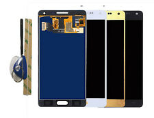 Vetro Touch Screen & LCD Display per Samsung galaxy A5 2015 A500 A500F