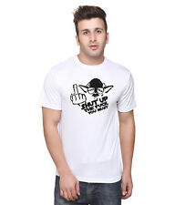 STAR WARS T SFast Delivery, Men Tshirts, Tee ShiHIRT COLLECTION 02 ( OSIYANKART)
