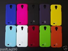 Premium Imported Hard Back Shell Cover Case Matte For Samsung Galaxy S4 i9500