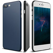 New Back Case For iPhone 7 / 7plus Ultra-thin Slim Silicone Soft TPU C