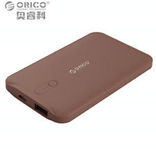 Orico D Series SCharge 10000mAH Power Bank