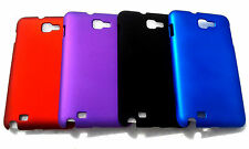 Premium Quality Hard Back Case Cover For Samsung Galaxy Note 1 N7000/i9220