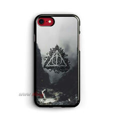 Harry Potter iPhone Cases Deathly Hallows Samsung Case Harry Potter iP