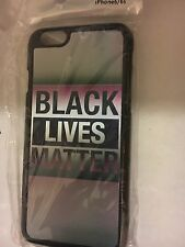 Phone Case Black Lives Matter Iphone Samsung SAME DAY SHIPPING