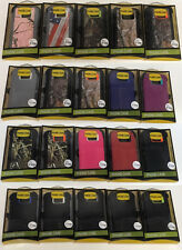 For Samsung Galaxy S7 Edge Case Cover (Belt Clip fits Otterbox Defende