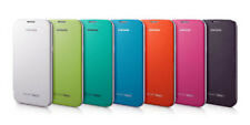COMPATABLE DIARY FLIP CASE COVER FOR SAMSUNG GALAXY NOTE2 II N7100-NOTE2 FLIP