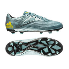 Adidas Messi 15.3 FG/AG Chaussures foot hommes