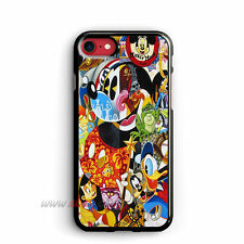 Mickey Mouse iPhone Cases Club Disney Samsung Galaxy Phone Cases iPod