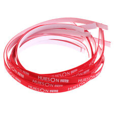 Table Tennis Ping Pong Racket Side Tape Sponge Protect