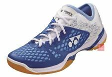 Yonex SHB03ZLEX Power Cushion 03 Z Ladies Badminton Shoes