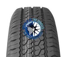 PNEUMATICI GOMME COMPASAL VANMAX 215/75 R16 113/111R - E, C, 2, 72dB