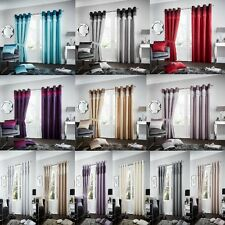 New Decorated La Moda or Fuel  Luxury  Curtains / Cushion covers / Door Panels