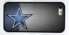DALLAS COWBOYS NFL FOOTBALL PHONE CASE COVER FOR IPHONE 7 6S 6 6 PLUS