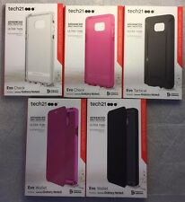 New OEM Tech21 Case Cover Evo Check Wallet Tactical For Samsung Galaxy