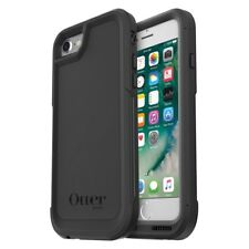 OtterBox Pursuit Series Thin Rugged Protection Case for iPhone 7 / iPhone 8 JE