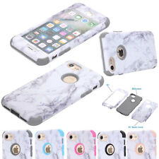 For Apple iPhone Phone Case Luxury Pattern Soft Silicone Protective Co
