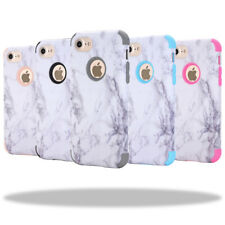 Stylish Pattern Ultra Thin Slim Silicone TPU Case Cover For Apple iPho