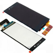 SONY XPERIA X COMPACT F5321 LCD SCHERMO CAPACITIVA DISPLAY LCD TOUCH SCREEN