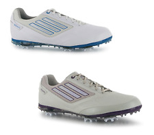 adidas Damen Golfschuhe Schuhe Golf Shoes Sport New Womens adizero Tour II