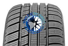 PNEUMATICI GOMME TOMKET   SNOW-3 215/65 R16 98 H - C, C, 2, 72dB WINTER