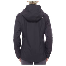 The North Face Evolve II Triclimate Jacket Women Damen Doppeljacke