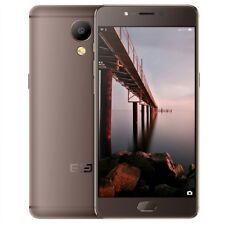 """ELEPHONE P8 4G Smart CELLULARE 5.5 """" Android 7.0 2.5GHz 6G + 64GB 21MP Sbloccato"""