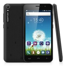 """Homtom HT16 Android 6.0 5.0"""" 3G Smartphone MTK6580 Quad-core 1.3ghz 1gb + 8GB"""