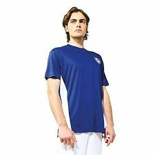 Official Football Merch Chelsea FC adults t-shirt
