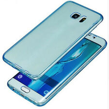 Housse Etui Coque Full Protection Pour Samsung Galaxy S8