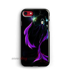 Maleficent iphone cases Sleeping Beauty samsung galaxy case ipod cover