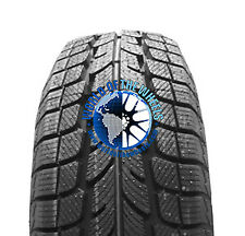 PNEUMATICI GOMME INVERNALI ROYAL-BL SNOW   185/65 R14 86 T - E, C, 2, 68dB