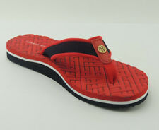 TOMMY HILFIGER SANDALES CHAUSSURES FEMMES CHAUSSURE TONGS TONGS , gr. 37 Mellie