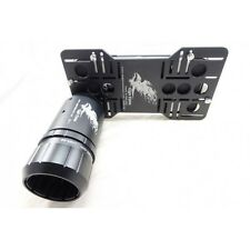 scope cam Casio camera mount adaptor Smart mobile phone adaptor recording