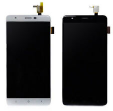Nuovo Digitizer touch screen Glass + LCD Display Assembly Per Oukitel U15 Pro