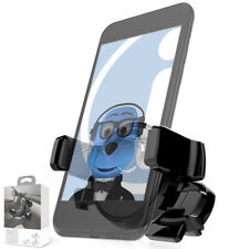 In Car AUTO Clip Air Vent Rotating Holder For Acer Liquid Z630 / Z630S