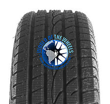 PNEUMATICI GOMME COMPASAL ICE-II 245/60 R18 105H - E, C, 2, 71dB WINTER