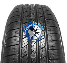 PNEUMATICI GOMME MARSHAL  KL21   225/60 R17 99 H