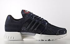 Adidas Climacool 1 Mens Trainers Size UK 9, 9.5, 10, 11 New RRP £100.00